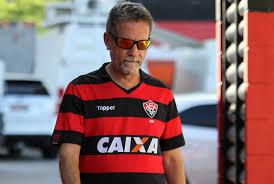 2d3eaba0b9 VITÓRIA  RICARDO DAVI CONVOCA IMPRENSA – Bahia em Debate
